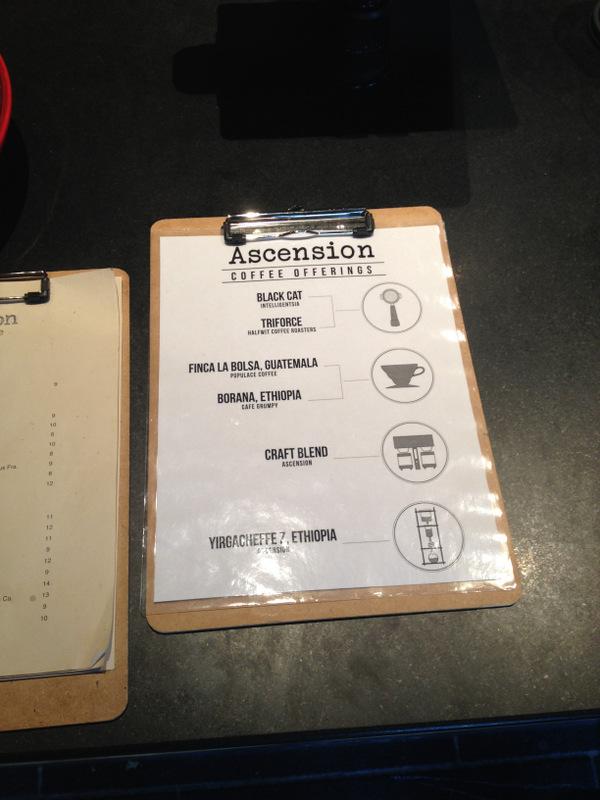 ascension-coffee-dallas-texas