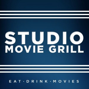 logo-studio-movie-grill