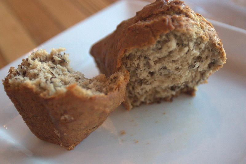 muffin-photo