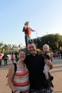texas-state-fair-2012